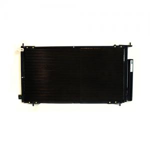 CondensadorHondaCRV-2002-2006-np02011014
