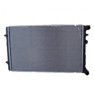 Radiador-Jetta-A4-2000-2012-np04003ra02