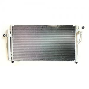 condensador-hyndai-attitude-2006-2011-np02011co13
